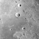 AS17-M-0786