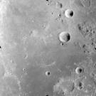 AS17-M-0787