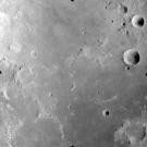 AS17-M-0788