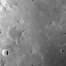 AS17-M-0789
