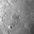 AS17-M-0790