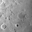 AS17-M-0791
