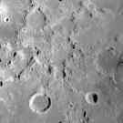 AS17-M-0792
