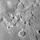 AS17-M-0793