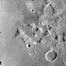 AS17-M-0794