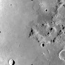 AS17-M-0795