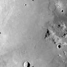 AS17-M-0796