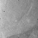 AS17-M-0799