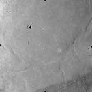 AS17-M-0800