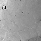 AS17-M-0801