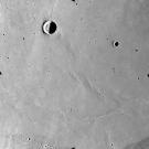 AS17-M-0802