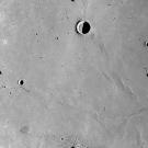 AS17-M-0803