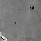 AS17-M-0804