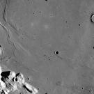 AS17-M-0805