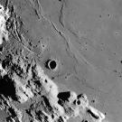 AS17-M-0807