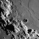AS17-M-0808
