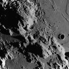 AS17-M-0809