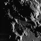 AS17-M-0811