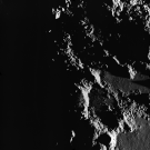 AS17-M-0812