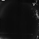 AS17-M-0814