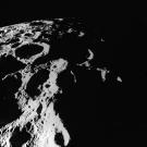 AS17-M-0826