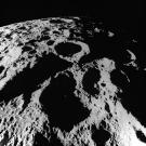 AS17-M-0828
