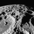 AS17-M-0831