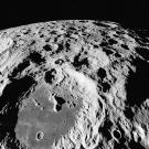 AS17-M-0832