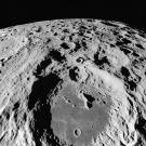 AS17-M-0833