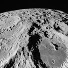 AS17-M-0834