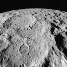 AS17-M-0836