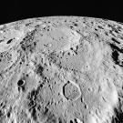 AS17-M-0837