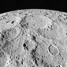 AS17-M-0838