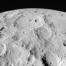 AS17-M-0841