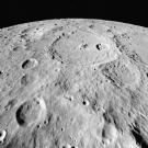 AS17-M-0842