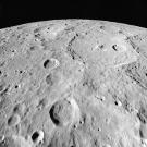 AS17-M-0843