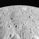 AS17-M-0846
