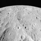 AS17-M-0847