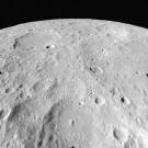 AS17-M-0848
