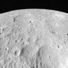 AS17-M-0849