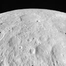AS17-M-0850