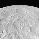 AS17-M-0851
