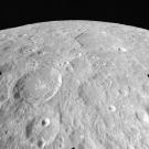 AS17-M-0852