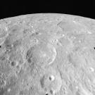 AS17-M-0853