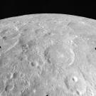 AS17-M-0854