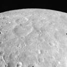 AS17-M-0856