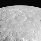 AS17-M-0857