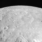 AS17-M-0858