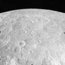 AS17-M-0859