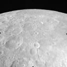 AS17-M-0860